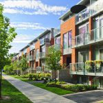depositphotos_8910472-stock-photo-modern-town-houses