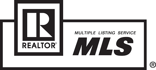 Multiple Listing Services Logo